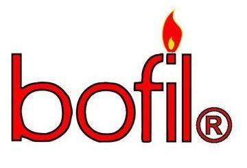 Bofil